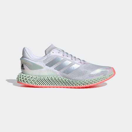 adidas 4D Run 1.0 Shoes