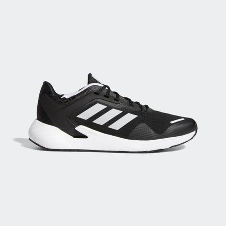 Alphatorsion Shoes