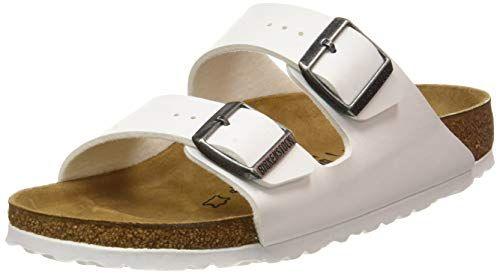 Birkenstock Arizona BS 552683, Sandals