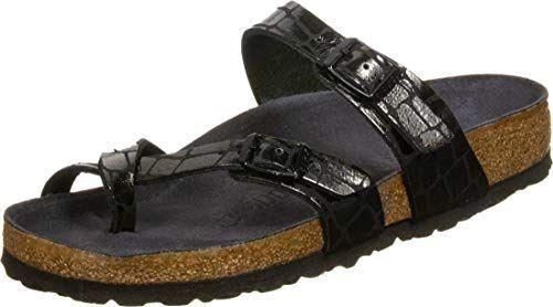 Birkenstock Passe, Women's Sandal