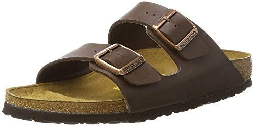 Birkenstock Schuhe Arizona Birko