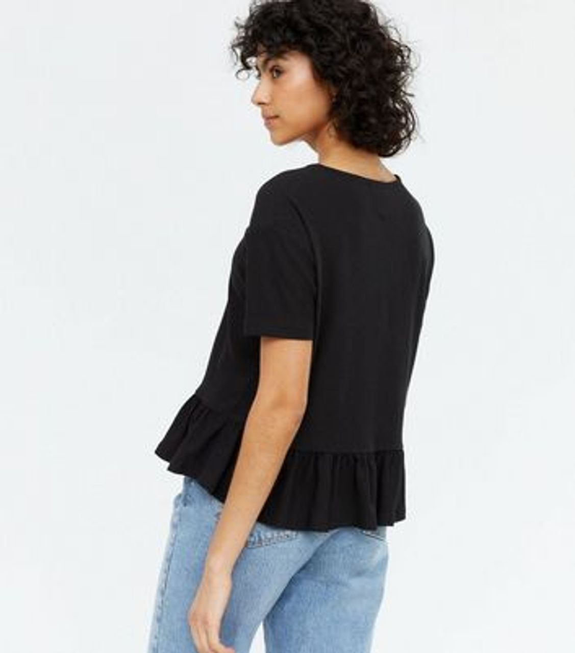 Fashion New Look Tops and Shirts for Women nanoceramicprotect.com ...