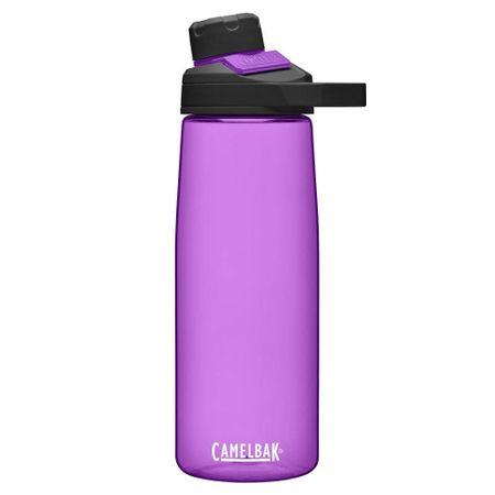 Camelbak Chute Mag Bottle 750ml