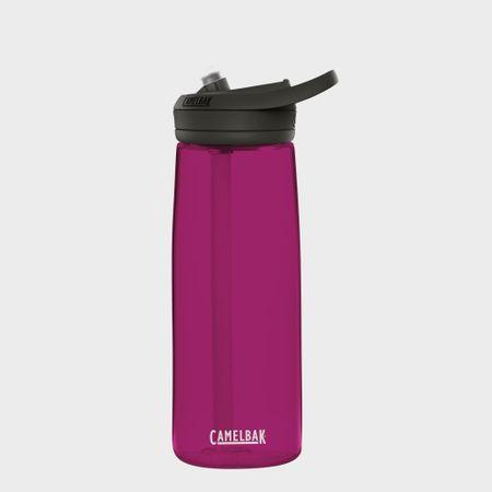 Camelbak Eddy+ .6L Bottle -
