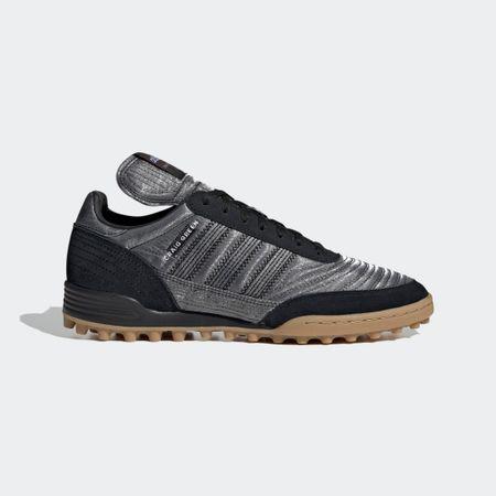 Craig Green Kontuur III Shoes
