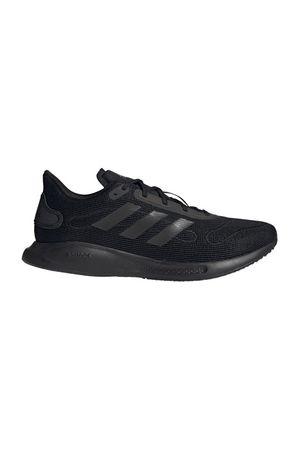 Galaxar Run Shoes Black