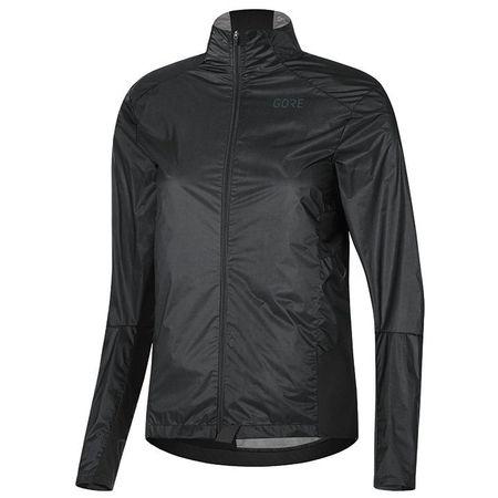 GORE WEAR Ambient Women's Wind Jacket Women's Wind Jacket, size 38, MTB jacket,