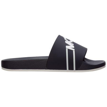 Men's slippers sandals rubber jake