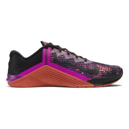 Metcon 6 Fitness Shoe Men