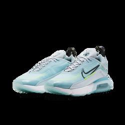 Nike Air Max 2090