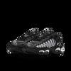 Nike Air Max Tailwind