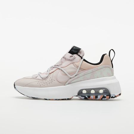 Nike Air Max Viva Barely Rose/ Barely Rose-Pink Oxford