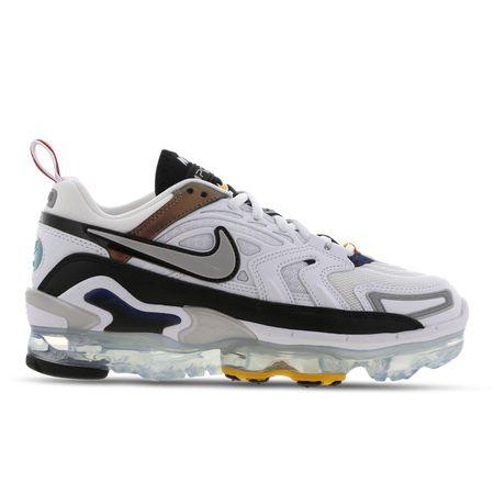 Nike Air Vapormax Evo - Women Shoes - White - Synthetics - Size 5.5 - Foot Locker