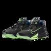 Nike Air Zoom BB