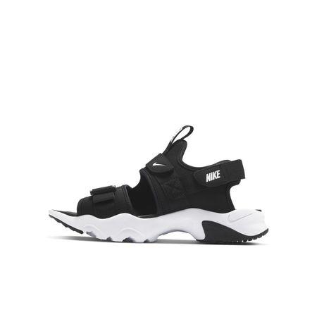 Nike Canyon Men's Sandal - Black