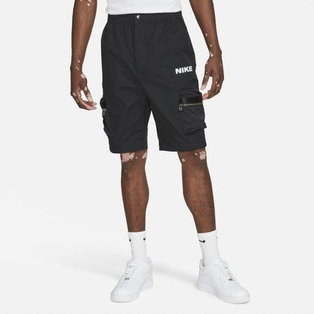 Nike Sportswear City Made Men's Shorts - Black