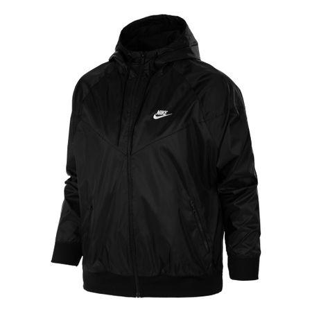 Nike Sportswear Heritage Essentials Training Jacket Men