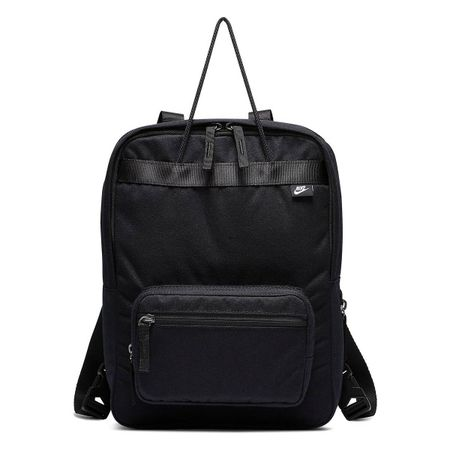 Tanjun Backpack with Laptop Sleeve