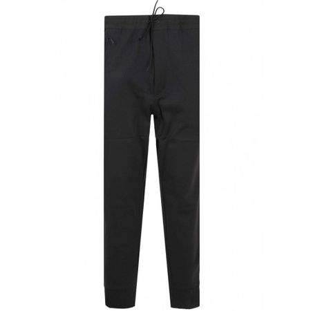 Y-3 Classic Cuffed Tracksuit Bottoms