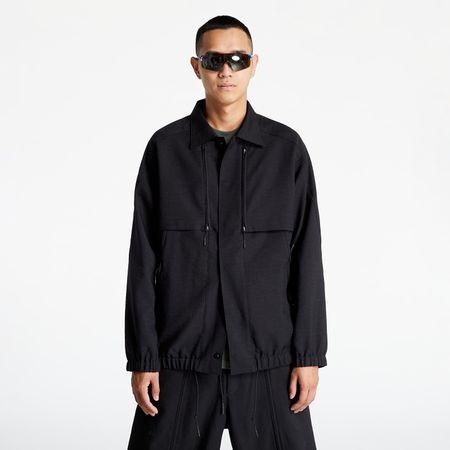 Y-3 M Classic Sport Coach Jacket Black
